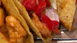 #Shrimptacos #Tacos #Mexicanfood The Best Shrimp Tacos.