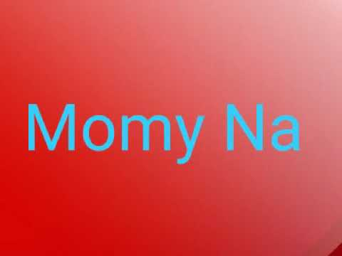 Download Gidan narage