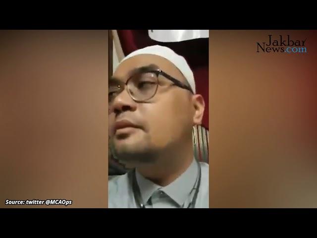 Habib Rizieq Shihab Segera Kembali ke Indonesia