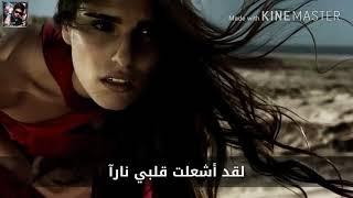 سيلين دايون   عندما تناديني   مترجمه   Celine Dion