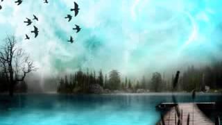 Best Quran Recitation :  Surah Al Israh - By Yousuf Kalo