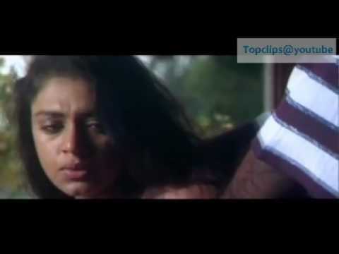 Malayalam topclips-4 (minnaram)