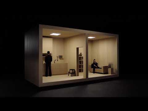 Ikea Sonos teaser