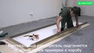 Фильм о монтаже