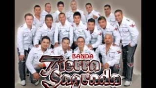 El Bueno y El Malo ♪ Banda Tierra Sagrada & Colmillo norteño