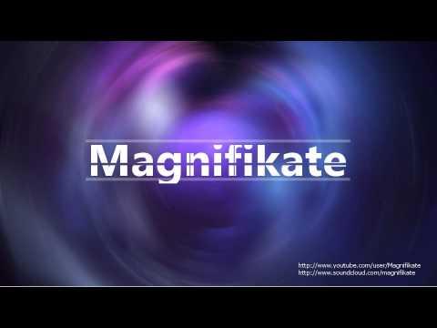 Rihanna - Disturbia (Magnifikate Remix)