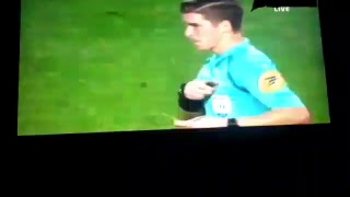 PSG vs Monaco Live