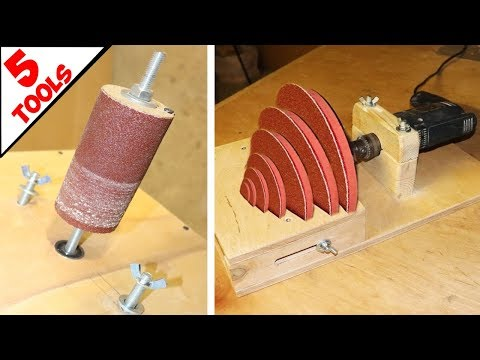 5-incredible-woodworking-tools-for-beginners-diy-wood-projects-simplest-and-easiest-creative-craft