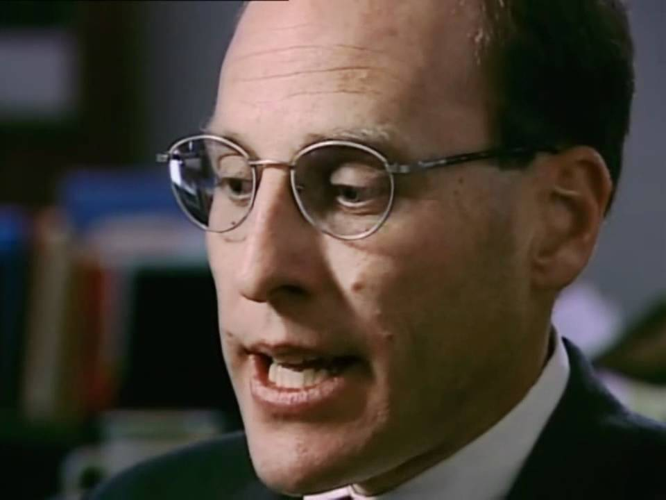 Paul Durousseau - Serial killer documentary - YouTube