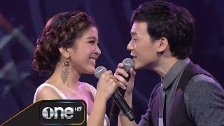 THE STORY OF BIE (4/6) 10 YEARS OF LOVE THE STAR TV SPECIAL