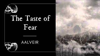Aalveir - The Taste of Fear: ASMR Fantasy Role Play