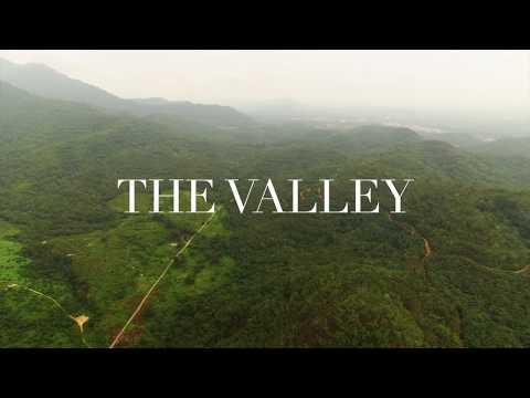The Valley @ Bentong