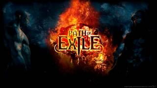 русификация Path of Exile Русификация европейского английского клиента Path of Exile v2 1 вариант
