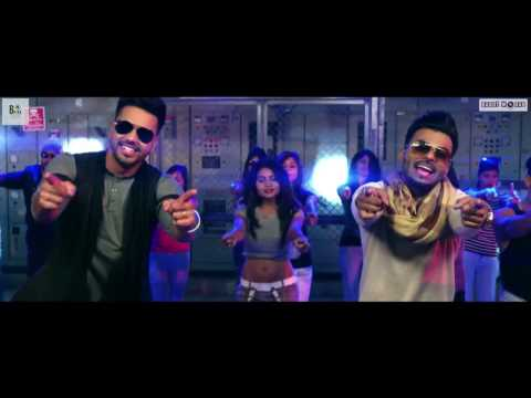 Kala Chashma 2 | Sarthi K |  | Latest Punjabi  Song | daddy mohan records