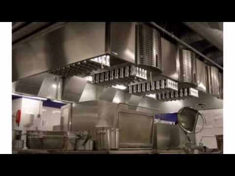 Tempo Restaurant Cleaning Services Call New No (416) 876 - 3220