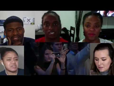 Бои без правил, UFC 2016, 2017 - Video. Лучшие бои онлайн