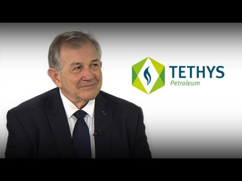 Tethys recapitalising to tap gas production in Kazakhstan