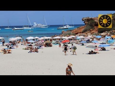 FORMENTERA  Ibiza Teil 4