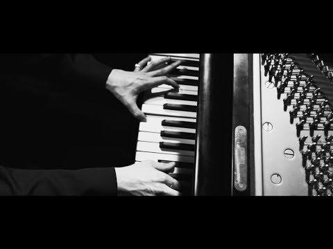cinema staff「Name of Love」MV(Short ver.)