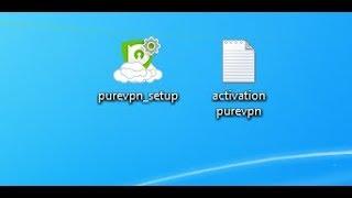Purevpn 2018 with active free download ◄ 4K