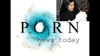 Porn News Today LIVE! Playboy model Stephanie Adams is dead. Was it a suicide or MURDER?