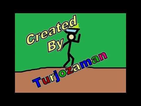 Bangla Animation bd Funny video/Cartoon (a short film Animation Movie)Bangladeshi