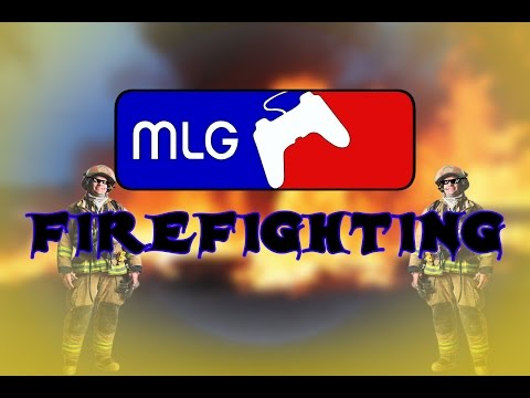 mlg guide to the internet