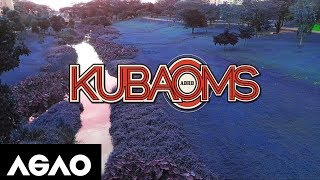 Kuba oms - My Love (cover by a retard) [10k subs special?]