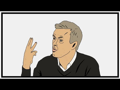 What if Mourinho Leaves Manchester United Mid-Season?