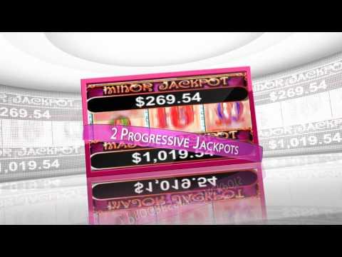 Hairway to Heaven Slot Game [Video] - Slots of Vegas