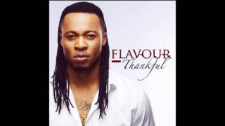 Flavour - Ololufe (feat. Chidinma)