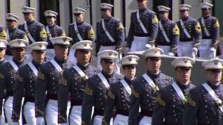 West Point America's Academy 2013