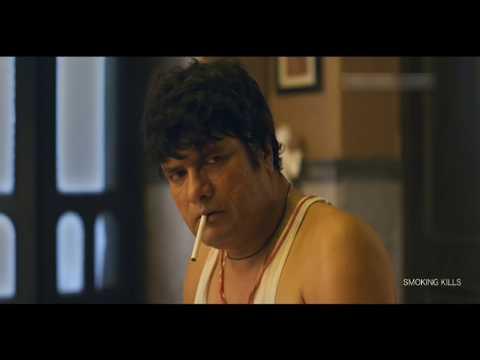 Rituparna & Rajesh Bed Scene in Raater...