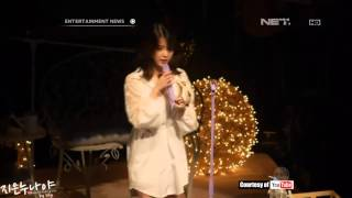 Video IU gelar 8 konser download MP3, 3GP, MP4, WEBM, AVI, FLV April 2017