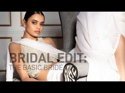Bridal Makeup tips with Daniel Bauer | Bollywood Bridal Makeup Tutorial | MyGlamm