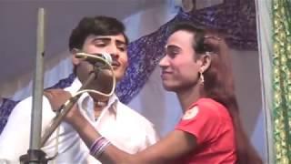 Zulm Ki Hukumat urf Inteqam Ki Jwala Part 5