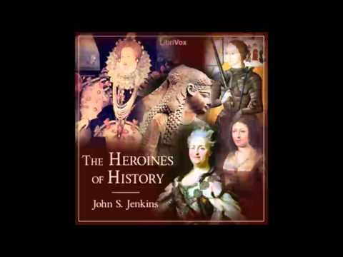Maria Theresa (FULL Audiobook)