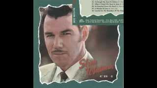 Slim Whitman - What A Friend We Have In Jesus