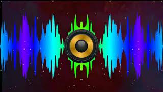 Lollipop Lagelu    House   Step Remix  Dj Sanny   YouTube