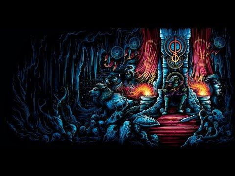 The Royal - Dreamcatchers (FULL ALBUM STREAM)