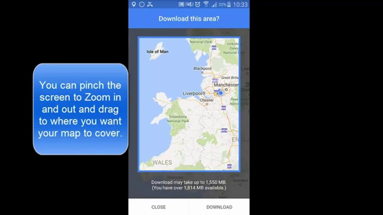 Google maps offline navigation how to download sygic not google maps offline navigation how to download sygic not required gumiabroncs Image collections