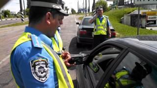 Операція Зброя Вибухівка, покажіть багажник Ровно(, 2015-03-31T09:10:15.000Z)
