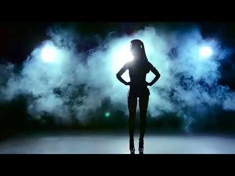 HIPHOP BEAT | Beyoncé Type | Female Voice as Pref | (Free but exclusive Read description !!! )