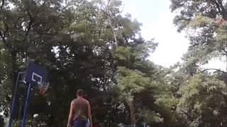 Копия видео баскетбол(баскетбол., 2015-02-08T11:20:34.000Z)