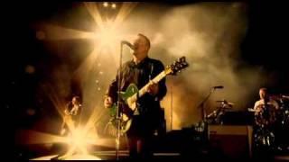 U2 - 360° Tour Live Rose Bowl - # 7 No Line On The Horizon .HQ