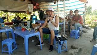 Tôi chưa từng nghe ai hát văn lại hay đến thế _ hài ca nhạc Nguyễn vịnh