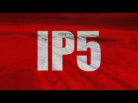 IP5 Imperial Park Newport: Drone Footage – All Enquiries: 02920 262 288