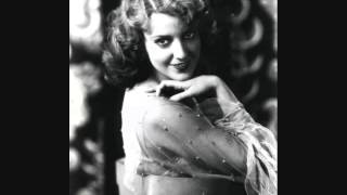 Jeanette MacDonald - Beyond the Blue Horizon (1950)