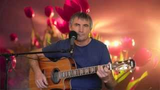 Fontenay aux Roses - Maxime Le Forestier- Cover