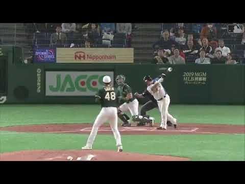 Joakim Soria en juegos de exhibición en Japón